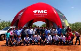 Tenda FMC